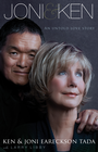more information about Joni and Ken: An Untold Love Story - eBook