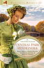 more information about Central Park Rendezvous - eBook