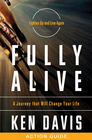 more information about Fully Alive Action Guide: A Journey That Will Change Your Life - eBook