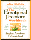 more information about The Emotional Freedom Workbook: Take Control of Your Life And Experience Emotional Strength - eBook