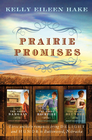 more information about Prairie Promises - eBook