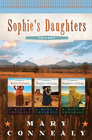 more information about Sophie's Daughters Trilogy - eBook