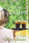more information about The Up Side of Down - eBook