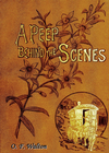 more information about A Peep Behind The Scenes - eBook
