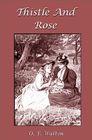 more information about Thistle And Rose - eBook