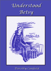 more information about Understood Betsy - eBook