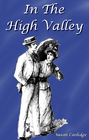 more information about In The High Valley - eBook