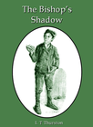 more information about The Bishop's Shadow - eBook