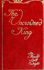more information about The Uncrowned King - eBook
