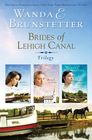 more information about Brides of Lehigh Canal Omnibus - eBook