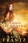 more information about Love's Reckoning, Ballantyne Legacy Series #1 -eBook