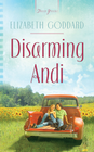 more information about Disarming Andi - eBook