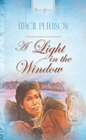 more information about A Light In The Window - eBook