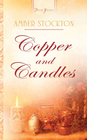 more information about Copper And Candles - eBook