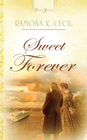 more information about Sweet Forever - eBook