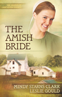 more information about Amish Bride, The - eBook
