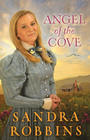 more information about Angel of the Cove - eBook