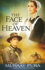 more information about Face of Heaven, The - eBook
