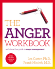 more information about The Anger Workbook: An Interactive Guide to Anger Management - eBook