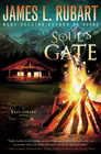 more information about Soul's Gate - eBook