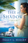 more information about Isle of Shadows - eBook