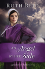 more information about An Angel by Her Side - eBook