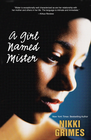 more information about A Girl Named Mister - eBook