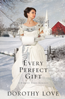 more information about Every Perfect Gift - eBook