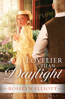 more information about Lovelier than Daylight - eBook