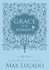 more information about Grace for the Moment - Women's Edition: Inspirational Thoughts for Each Day of the Year - eBook