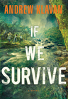 more information about If We Survive - eBook