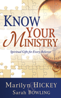 more information about Know Your Ministry - eBook