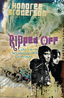 more information about Ripped Off: Where Do You Turn When Your World is Torn Apart - eBook