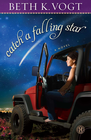 more information about Catch a Falling Star - eBook