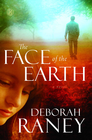 The Face of the Earth - eBook