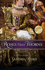 more information about Roses Have Thorns: Elizabeth I - eBook