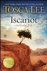 more information about Iscariot - eBook