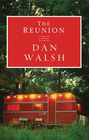 more information about The Reunion -eBook