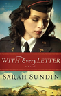 more information about With Every Letter: A Novel - eBook