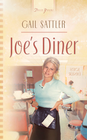 more information about Joe's Diner - eBook