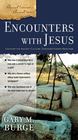 more information about Encounters with Jesus - eBook