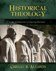 more information about Historical Theology: An Introduction to Christian Doctrine - eBook