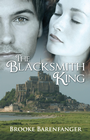 more information about The Blacksmith King - eBook