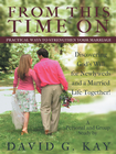more information about From This Time On: Practical Ways to Strengthen Your Marriage - eBook
