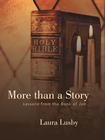 more information about More than a Story: Lessons from the Book of Job - eBook