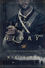 more information about An Eye for Glory: The Civil War Chronicles of a Citizen Soldier - eBook