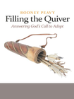 more information about Filling the Quiver: Answering Gods Call to Adopt - eBook