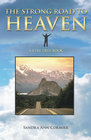 more information about The Strong Road To Heaven - eBook