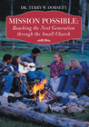 more information about Mission Possible: Reaching the Next Generation through the Small Church - eBook