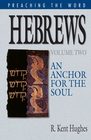 more information about Hebrews (Vol. 2): An Anchor for the Soul - eBook